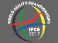 IFCS_WAC_2017-LOGO-with-background