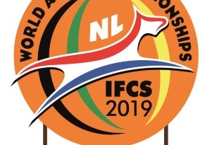 IFCS WAC 2019 Entry Form