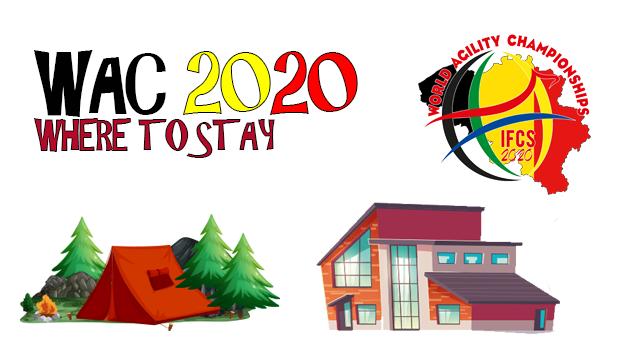 Travel & Hotels – WAC2020